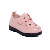 Туфли H526-9