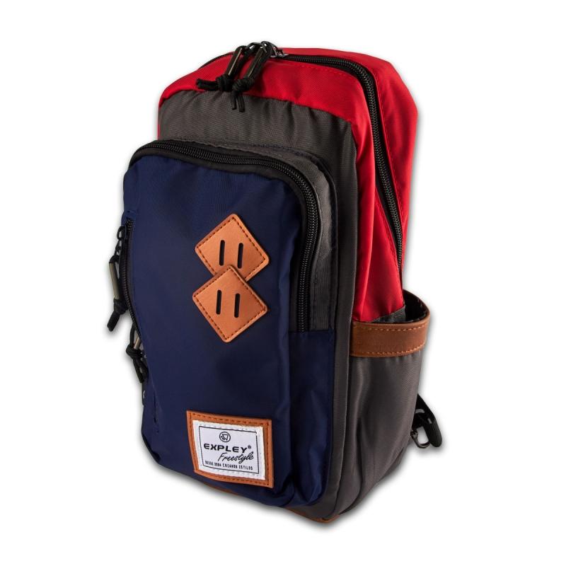 Рюкзак HX32008