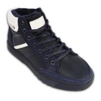 Ботинки JL1028-3
