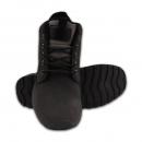 Ботинки JL1028-8