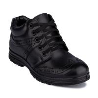 Ботинки M09M