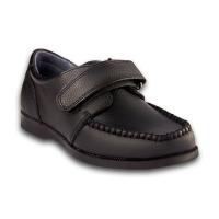 Туфли M5411007