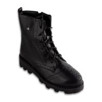Ботинки M71-N479