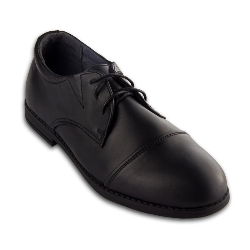 Туфли MI5411003