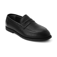 Туфли N503S