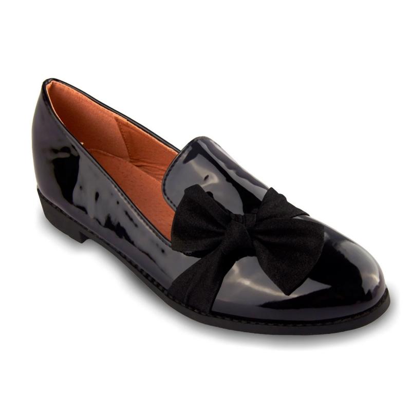 Туфли Q36-1