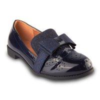 Туфли Q36-2