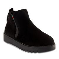 Ботинки Q8