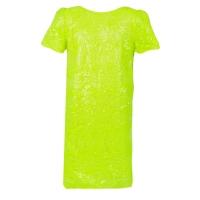Платье S331
