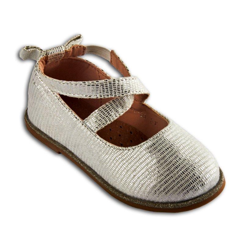 Туфли X6-30